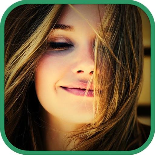 Photo Filter-Selfie Camera & Vintage& Lomo Effects iOS App