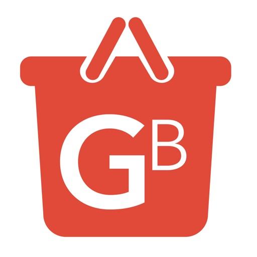 GroceryBaskets