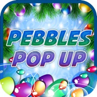 Codes for Pebbles Pop Up Hack
