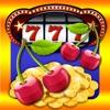 Wild Cherry Slots Machine - Free 777 slots