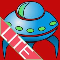 Codes for UFO Alien Invaders Lite Hack
