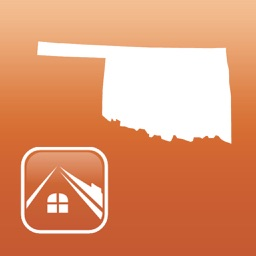 Oklahoma Real Estate Agent Exam Prep