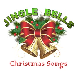 50+ Christmas Songs Collection and jingle bells