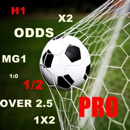 El Nino Pro Betting Tips - All sports bets advisor