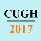 CUGH 2017 icon