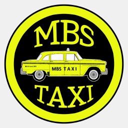 MBS Taxi