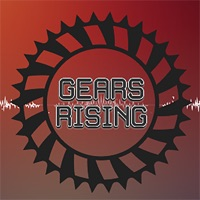 Codes for Gears Rising Hack