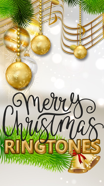 christmas ringtones free holiday ringing sounds - Christmas Ringtones