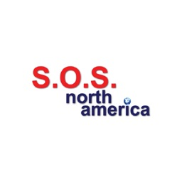 SOS North America