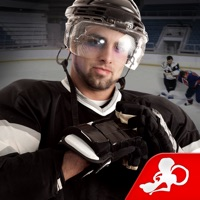 Codes for Hockey Fight Pro Hack