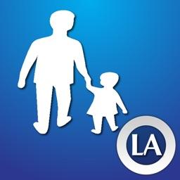 Louisiana Children's Code (LawStack's LA Law)