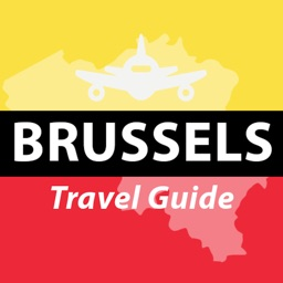 Brussels Travel & Tourism Guide