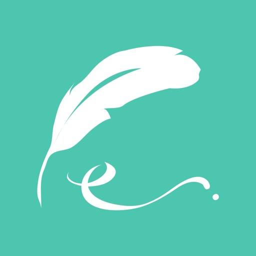 リア友と繋がらないつぶやき匿名SNS – elmy(恋愛相談,悩み相談,質問も投稿できる)