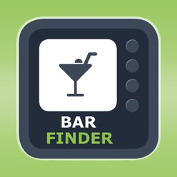 Bar Finder : Nearest Bar and Pub