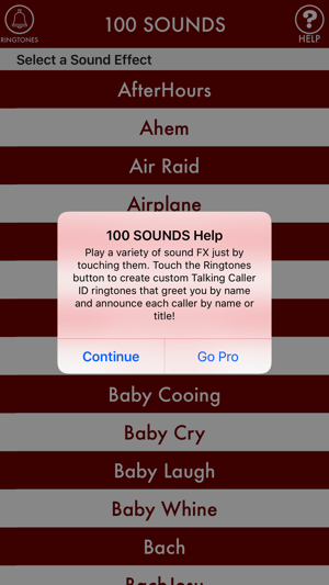 iphone ring sound effect free download