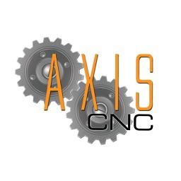 Axis CNC Drive Calculator
