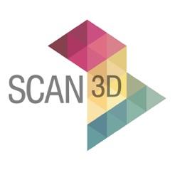 Scan3D