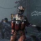 Guerra de la caza de los zombis icon