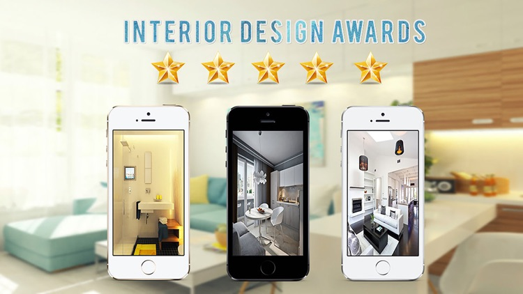 Home & Interior Design Ideas
