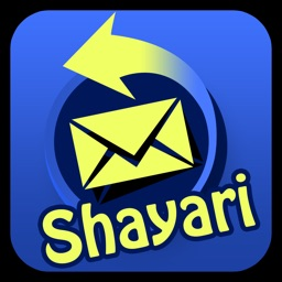 All Hindi Shayari 2017! - Only in Cleartrip Hindi
