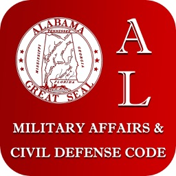Alabama Military Affairs and Civil Defense