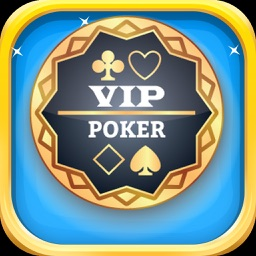 Poker Stickers - Poker Cards and Actions Set