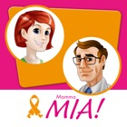 Mamma Mia! Arzt-Patienten-Kommunikation! icon