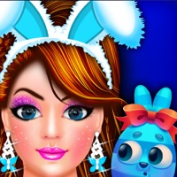 Codes for Easter Doll Fashion Salon Hack
