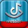 ABRSM SightRead4Piano by Wessar