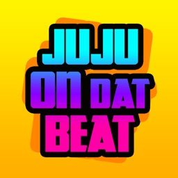 Juju On That Beat!!