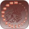 StelaClock - Mayan calendar converter