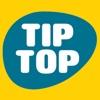 Tip Top Wash