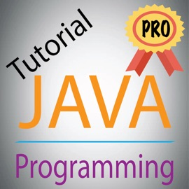 Learn Java Programming Pro Course With Exercises - App - iosfans com App  Store