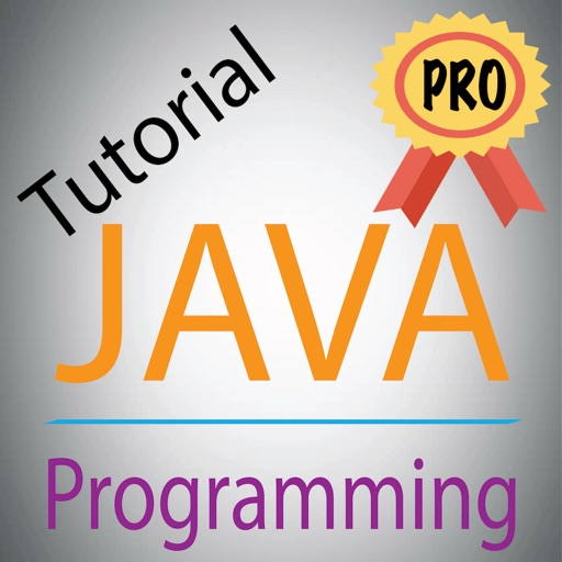 Learn Java Programming Pro Course With Exercises
