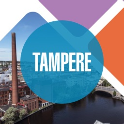 Tampere Tourism Guide