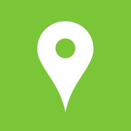 GPS Phone Tracker - Family Locator