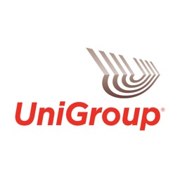 UniGroup Learning Conference 2017