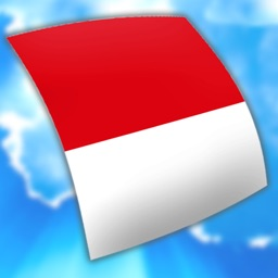 Learn Indonesian FlashCards for iPad