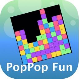 PopPop Fun