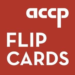 ACCP Flip Cards: Ambulatory Care