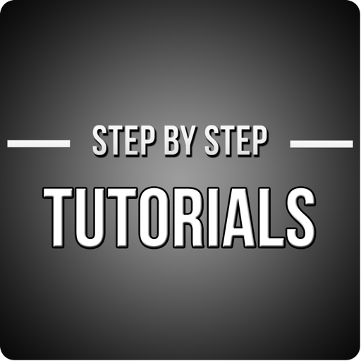 Step by Step Tutorials for Logic Pro X