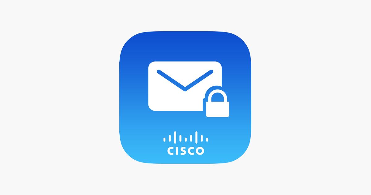 cisco key 7 decrypt