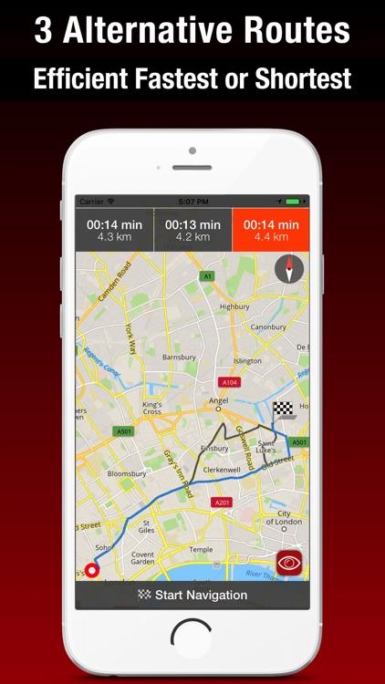 Jinjiang Tourist Guide + Offline Map