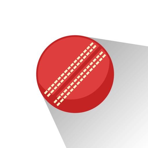 Bouncy Ball Challenge - Premier Stickman 2017