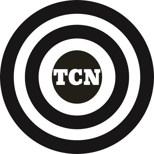 TC News