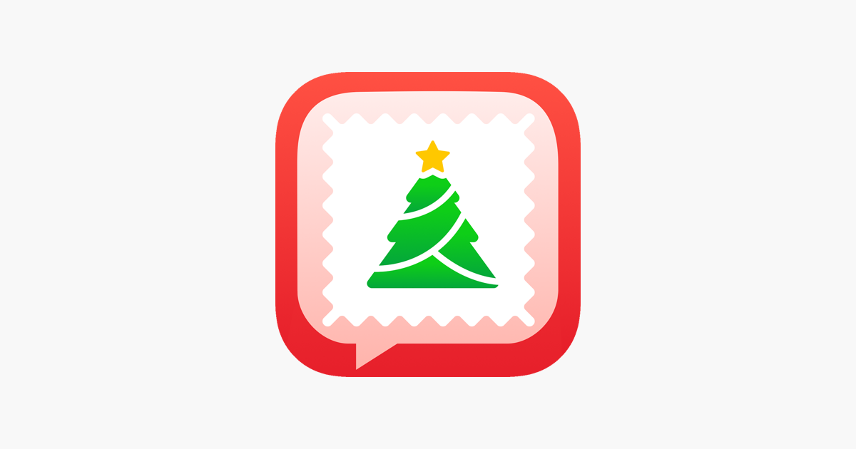 Merry Christmas Card Maker