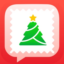 Merry christmas card maker free greeting cards on the app store merry christmas card maker free greeting cards 4 m4hsunfo