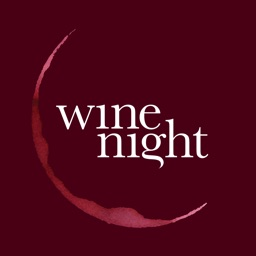 WineNight – Your Wine Tasting Party, Delivered