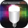 Xpressions_LED