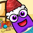 My Boop - Your own virtual pet icon